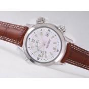 ジャガ•ールクルト レプリカ時計代引き口コミ 商品届いた ステンレススチール カドラン オートマティック