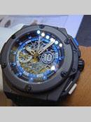 ウブロ 腕時計 コピー ばれない おすすめキングパワー マラドーナ 世界限定500本 716.CI.1129.RX.DMA11格安コピー