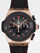 ウブロ スーパーコピー代引き商品口コミ キングパワー F1 703.OM.6912.HR.FMC12 グレートブリテン 世界限定250本 グレー/ブラックスーパーコピーブランド腕時計