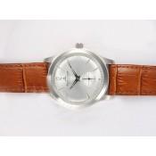 ジャガールクルト コピー腕時計代引き口コミ ステンレススチール カドラン ブラン