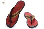 品番:GUCCI-TX-003GUCCI靴コピー偽物 ブランド.コピー靴偽物.GUCCI-T