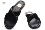 品番:GUCCI-TX-004GUCCI靴コピー運動靴コピー、紳士運動靴GUCCI-TX-0