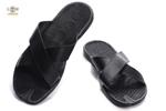 品番:GUCCI-TX-005GUCCI靴コピーブランドの運動靴GUCCI-TX-005