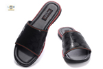 品番:GUCCI-TX-009GUCCI靴コピーグッチコピー激安価額GUCCI-TX-009