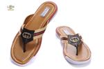 品番:GUCCI-TX-012GUCCI靴コピー靴-グッチ-スーパーコピーGUCCI-TX-0