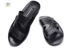 品番:GUCCI-TX-014GUCCI靴コピーグッチ靴 - ブランドコピーショップ