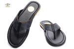 品番:GUCCI-TX-015GUCCI靴コピー人気靴グッチが満載GUCCI-TX-015