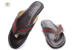 品番:GUCCI-TX-016GUCCI靴コピーブランド品shoes靴グッチGUCCI-TX-016