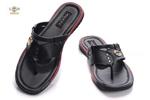 品番:GUCCI-TX-017GUCCI靴コピー激安スーパーコピーブランド