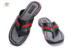 品番:GUCCI-TX-018GUCCI靴コピースーパーコピー、激安偽物GUCCI-TX-0