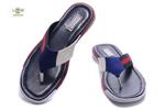 品番:GUCCI-TX-020GUCCI靴コピー激安グッチコピー品 GUCCI-TX-020