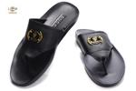 品番:GUCCI-TX-021GUCCI靴コピーGUCCIグッチ靴を満載!GUCCI-TX-021