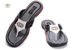 品番:GUCCI-TX-023GUCCI靴コピースーパーコピーグッチ靴| ブランド 偽