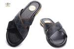 品番:GUCCI-TX-024GUCCI靴コピースーパーコピー 販売 GUCCI-TX-024