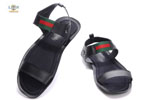 品番:GUCCI-TX-026GUCCI靴コピー韓国 ブランドコピー GUCCI-TX-026