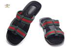 品番:GUCCI-TX-027GUCCI靴コピーグッチコピー品新作入荷GUCCI-TX-027