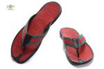 品番:GUCCI-TX-030GUCCI靴コピー新作,,直営店,通販 GUCCI-TX-030