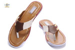 品番:GUCCI-TX-031GUCCI靴コピー紳士運動靴コピー,紳士運動靴偽物,