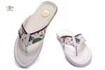 品番:GUCCI-TX-033GUCCI靴コピー販売専門店ブランド通販 GUCCI-TX-033