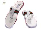 品番:GUCCI-TX-034GUCCI靴コピー最高級のブランドコピーGUCCI-TX-034