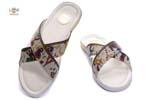 品番:GUCCI-TX-035GUCCI靴コピースーパーコピー 通販 GUCCI-TX-035