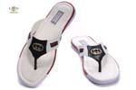 品番:GUCCI-TX-036GUCCI靴コピー靴新作コピー|靴コピー通販 GUCCI-TX