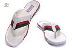 品番:GUCCI-TX-037GUCCI靴コピーブランド靴.スーパーコピー靴