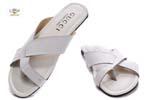 品番:GUCCI-TX-039GUCCI靴コピー海外有名ブランド靴-コピーGUCCI-TX-