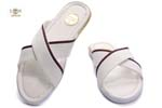 品番:GUCCI-TX-040GUCCI靴コピー紳士運動靴偽物,GUCCI-TX-040
