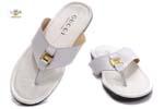 品番:GUCCI-TX-041GUCCI靴コピー運動靴偽物,運動靴コピー GUCCI-TX-0