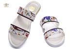 品番:GUCCI-TX-042GUCCI靴コピーシューズ・靴スーパーコピー  GUCCI