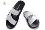 品番:GUCCI-TX-043GUCCI靴コピー靴 スーパーコピー専門GUCCI-TX-043