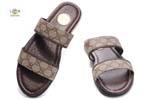 品番:GUCCI-TX-045GUCCI 靴コピーブランド通販専門店GUCCI-TX-045
