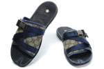 品番:GUCCI-TX-048GUCCI 靴コピースーパーコピー靴|靴新作コピー