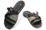 品番:GUCCI-TX-049GUCCI 靴コピー高品質で激安 価格GUCCI-TX-049