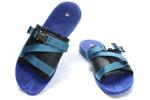 品番:GUCCI-TX-050GUCCI 靴コピーブランドコピーショップ GUCCI-TX-0