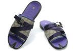 品番:GUCCI-TX-051GUCCI 靴コピー海外有名ブランド靴-コピーGUCCI-TX