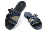 品番:GUCCI-TX-052GUCCI 靴コピーブランド運動靴,偽物 GUCCI-TX-052