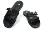 品番:GUCCI-TX-053GUCCI 靴コピー偽物運動靴,コピー GUCCI-TX-053