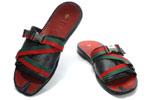 品番:GUCCI-TX-054GUCCI 靴コピー紳士運動靴コピー,紳士運動靴偽物