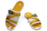 品番:GUCCI-TX-055GUCCI 靴コピー運動靴偽物,運動靴コピーGUCCI-TX-0