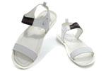 品番:GUCCI-TX-056GUCCI 靴コピーシューズ・靴スーパーコピー 通販