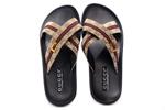 品番:GUCCI-TX-057GUCCI 靴コピー靴 スーパーコピー専門の販売ショッ