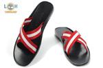 品番:GUCCI-TX-059GUCCI 靴コピー激安ブランド靴.コピー専門.GUCCI-T