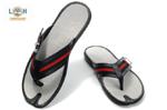 品番:GUCCI-TX-060GUCCI 靴コピー最高レベルの 靴 ブランドGUCCI-TX-