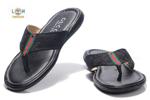 品番:GUCCI-TX-061GUCCI 靴コピーブランドの靴 コピー販売ショップ
