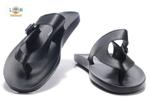品番:GUCCI-TX-062GUCCI 靴コピー激安価格 靴ブランドGUCCI-TX-062