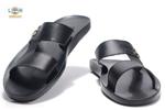 品番:GUCCI-TX-063GUCCI 靴コピーブランド靴コピー品販売専門店