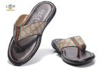 品番:GUCCI-TX-064GUCCI 靴コピーグッチの靴が安い 靴コピー GUCCI-T