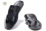 品番:GUCCI-TX-065GUCCI 靴コピーブランド靴コピー .激安スーパーコピ